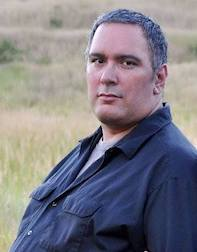 Aaron Escobedo