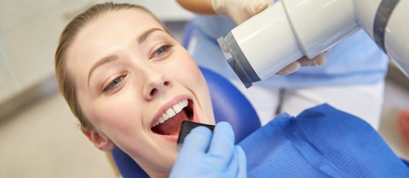 Oral Cancer Screening - Peoria Healthy Smiles