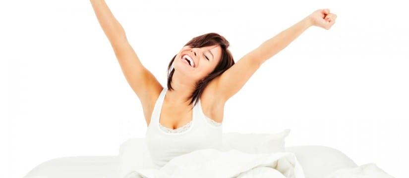 Sleep Apnea Treatment - Peoria Healthy Smiles