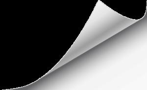 fold-300x184