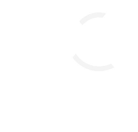 Nucleus Knoxville