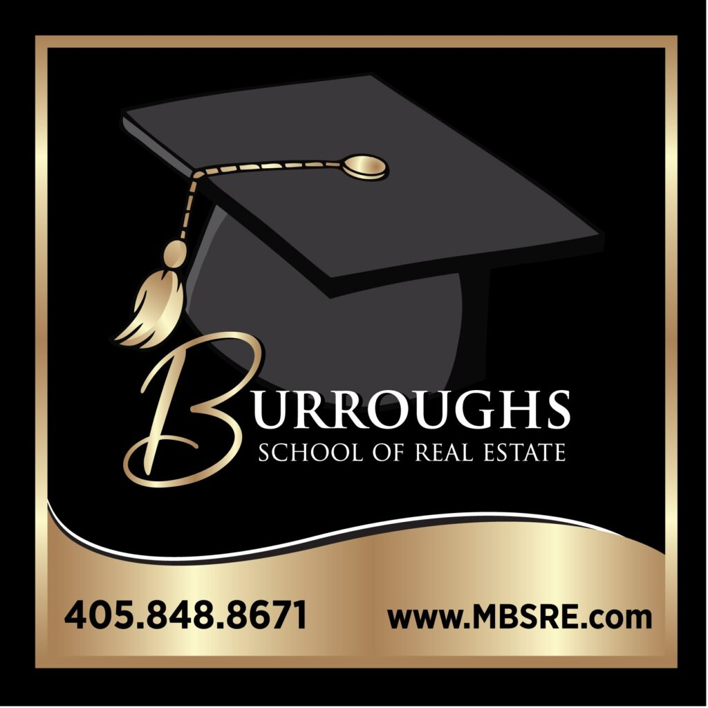 Burroughs School of Real Estate