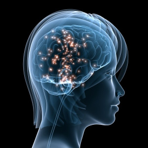 brain discovery leads to neuropathy treatment