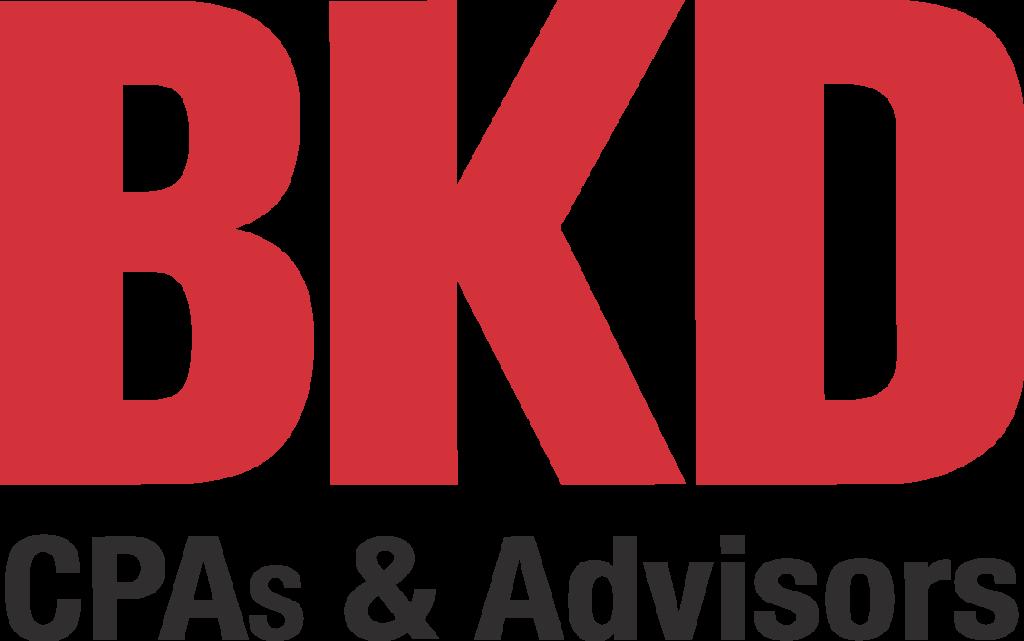 BKD CPAs & Advisors Logo