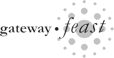 GatewayFEAST-No Background