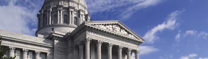 Missouri Capital - AAFA Advocacy