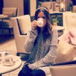 Tea Time | The Langham | Chicago, Illinois