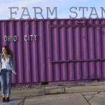 Farm Stand Fail | Ohio City Farm Stand | Cleveland, Ohio