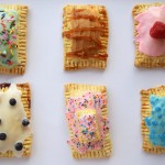 Popped a Tart, I'm Sweatin' | Pop-Tarts | Homemade
