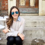 My Favorite Outfit   Women Who Inspire Us Feature