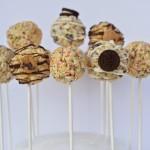 Krispie Pop Orders!!!