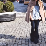 Lifestyle Guide to NYC Meatpacking District
