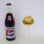 Burger Krispops | Online Orders Now Available!
