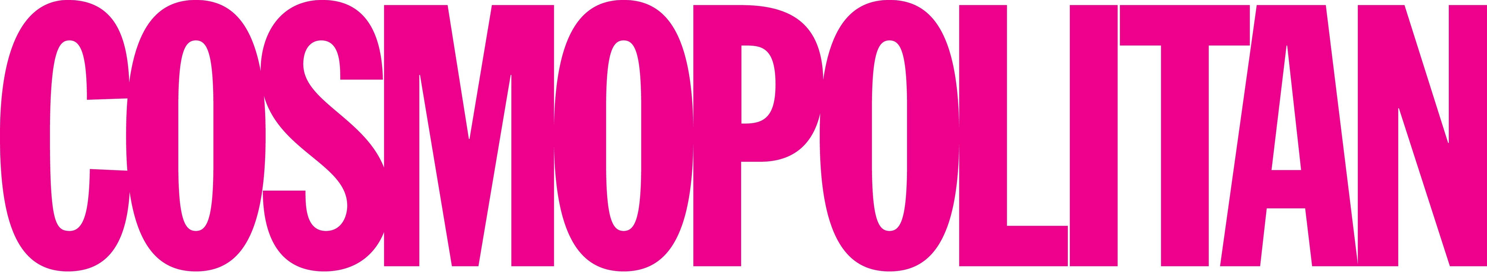 Cosmo_new_logo_300dpi
