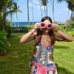 Rice Krispie Sunglasses