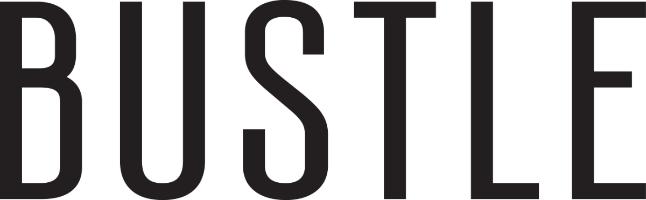 bustle-logo