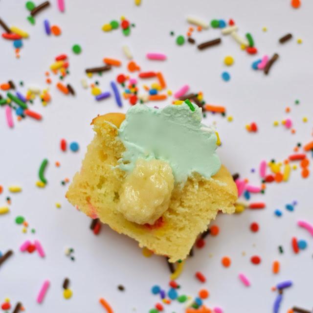 cake batter mollys cupcake recipe
