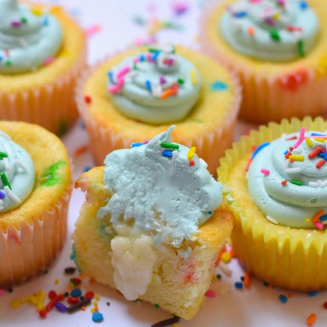 copycat mollys cupcakes recipe