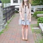 Style Recipe: Summer To-Do List