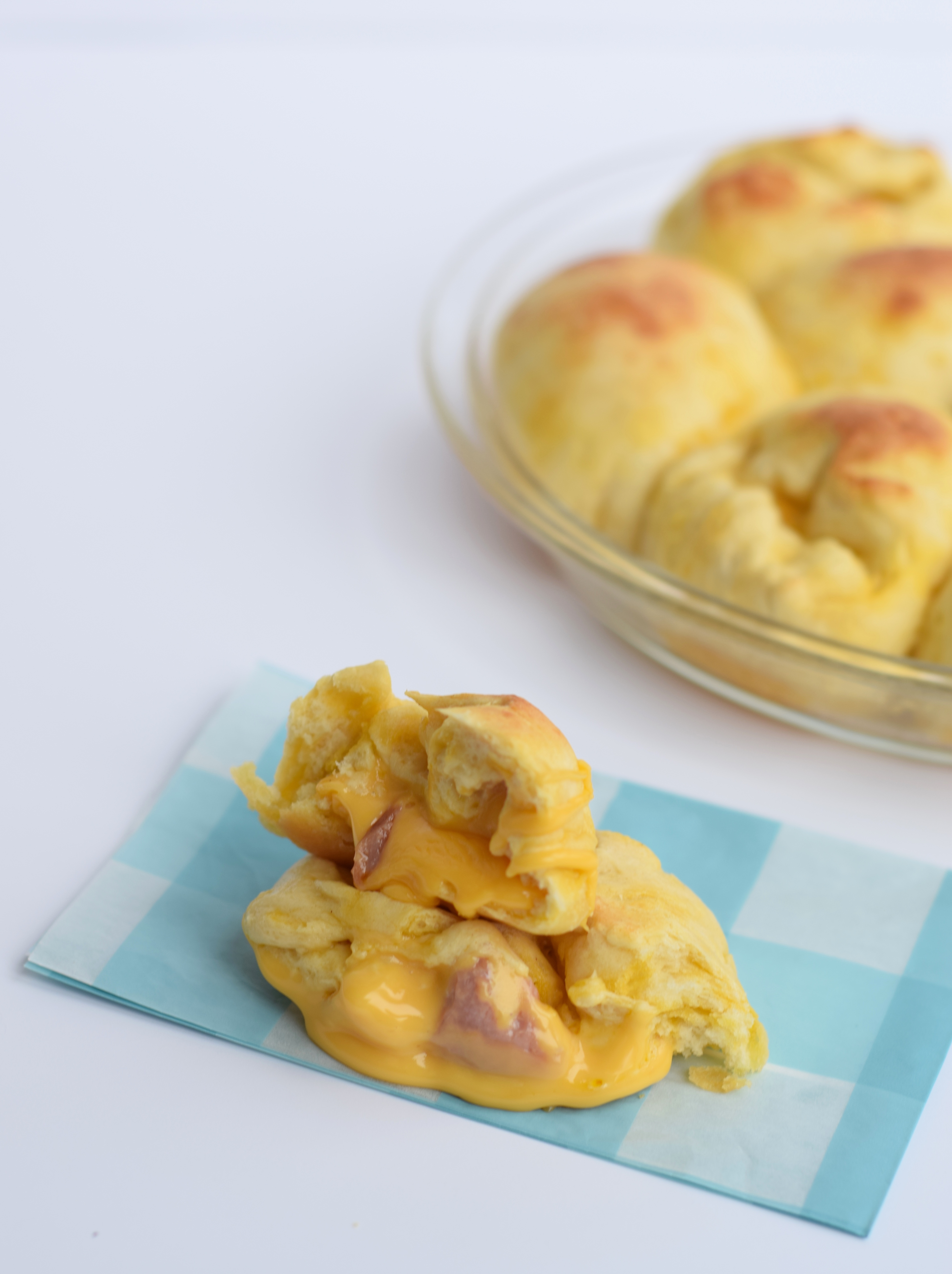Cheese-Biscuits-Recipe