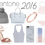 Shop Pantone 2016 Colors Of The Year