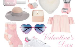 Amazing Valentine's Day Gift Ideas