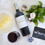 Wine Nights With WineSimple