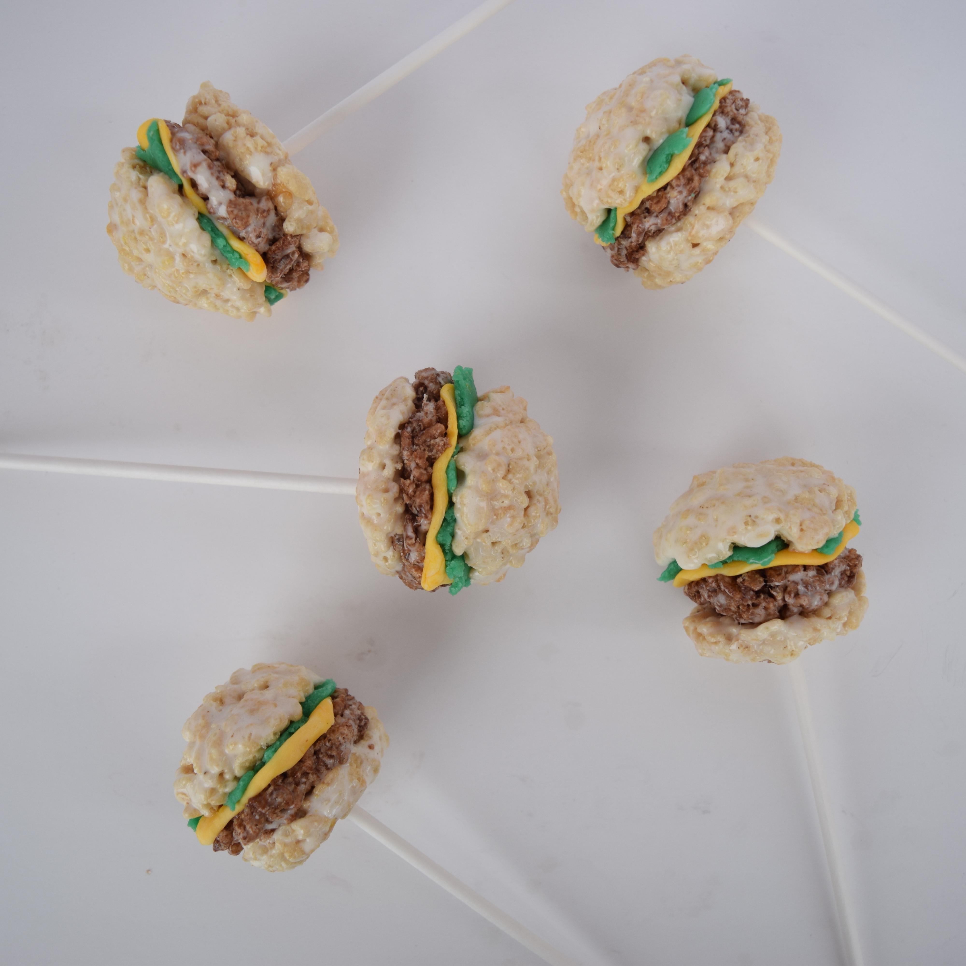 Burger Krispops Public Lives Secret Recipes Burger Krispops.jpg