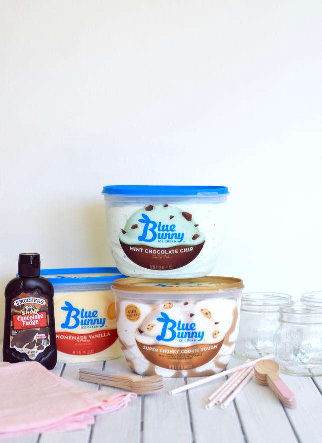 The Best Ice Cream Recipe