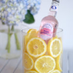 3 Ways To Serve Beverages At A Party