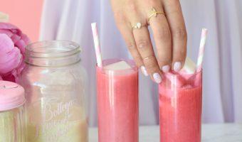 Random Acts of Pastel Recipe