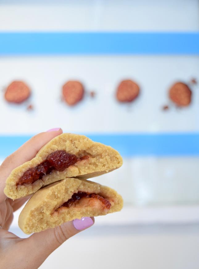 chicago best bakery