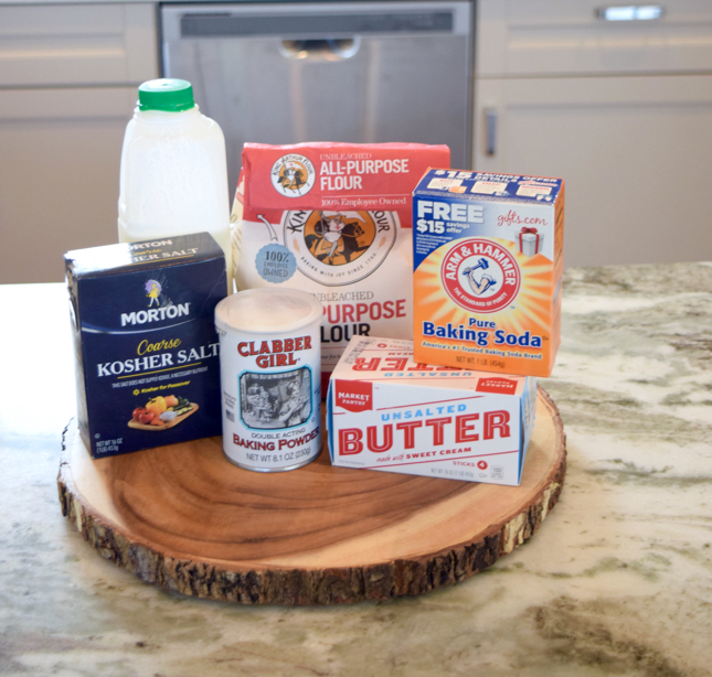 easy-southern-biscuits-recipe