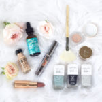 The Best Fall Beauty Products