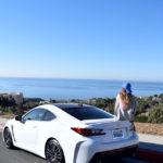 LA Road Trip