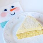 Cake Batter Cheesecake Cake Recipe