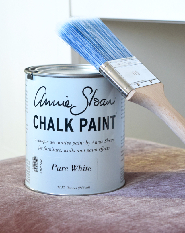 best paint for furniture diy