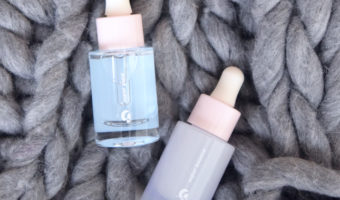 glossier supers review
