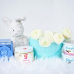 The Cutest Easter Basket Items