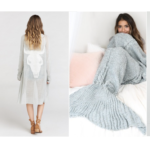 The 5 Best Online Boutiques