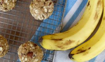 healthy-banana-bread-cookie-recipe1