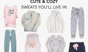 10 Cute & Cozy Swetas You'll Live In.001