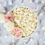 10 Unique & Delicious Popcorn Recipes