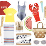 Everything You Need For The Best 4th of July Celebrations