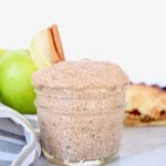Apple Pie Chia Seed Pudding Recipe