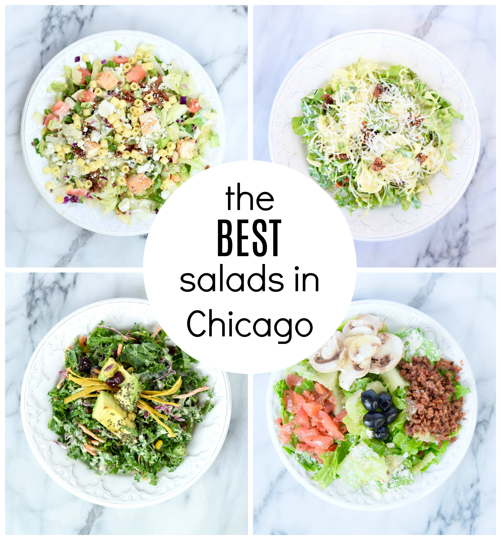 THE BEST SALADS IN CHICAGO-2