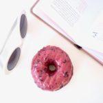 Where To Eat: Sidecar Doughnuts