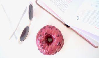 Best Donuts In LA