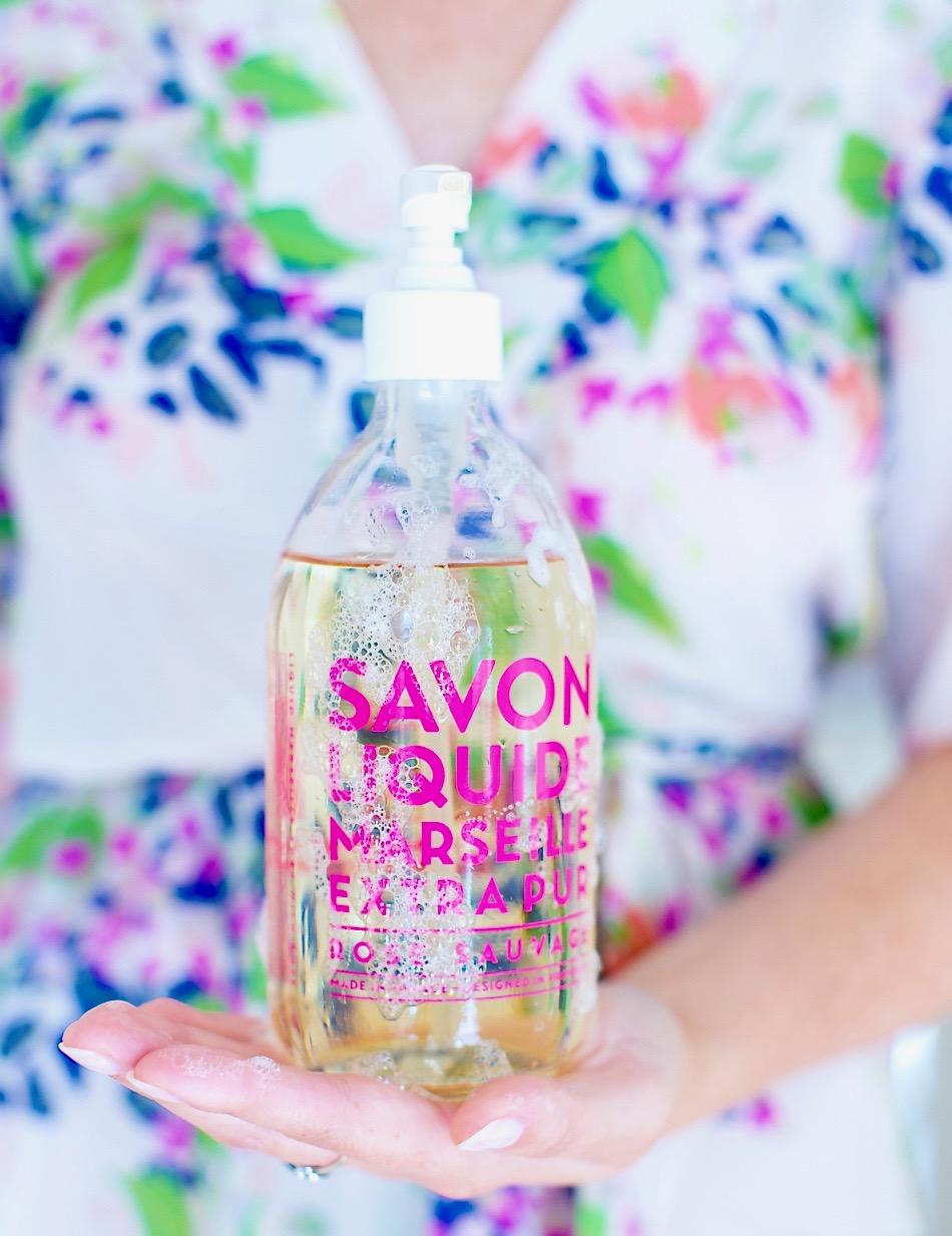 Best Soap Brands