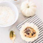 Fall Food Bucketlist